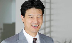 Dennis H. Kim MD